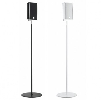 Dali Fazon Mikro Floor Stands