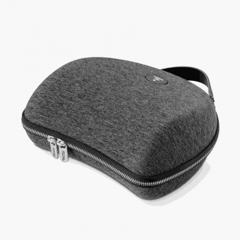 Focal Headphones Hard Case