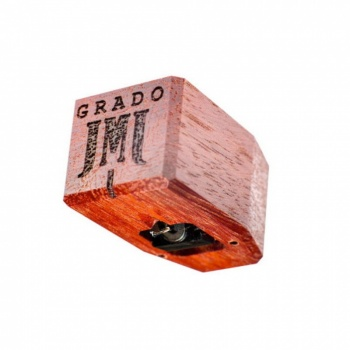 Grado Reference Platinum Wood 2 Phono Cartridge