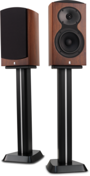 Revel M106 Loudspeakers