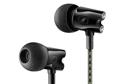 Sennheiser IE 800 Dynamic Earphones