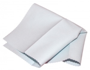 Tonar Microfibre Record and CD Cleaning Cloth