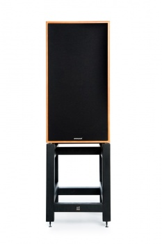 Hi-Fi Racks Fortis Speaker Stands (For Spendor Classic Speakers)