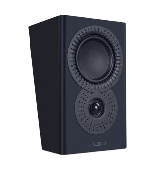 Mission LX Series LX-3D MkII Surround Sound Speakers