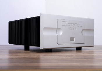 Bryston 28B³ Single Channel (Mono) Power Amplifier