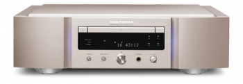Marantz SA10 CD Player