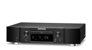 Marantz ND8006 CD Network Player