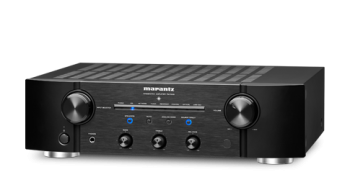 Marantz PM7005 Integrated Amplifier