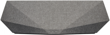 Dynaudio Music 5 Wireless Music System