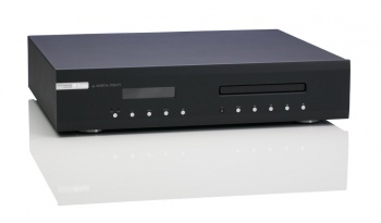 Musical Fidelity M3sCD CD Player