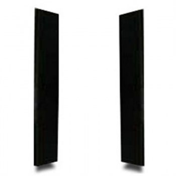 Magnepan Incorporated MC1 Small Wall Speakers
