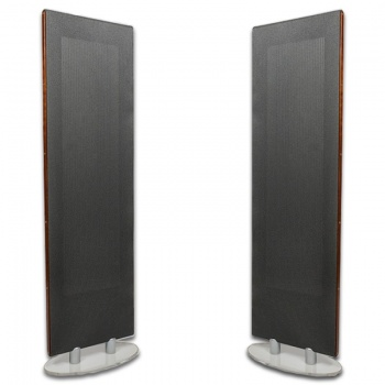 Magnepan Incorporated MG.7 Floorstanding Speakers