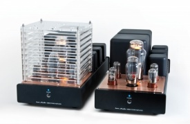 Icon Audio MB805 Mono Blocks (Pair)