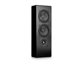 Miller & Kreisel MP 950 On-Wall Speaker