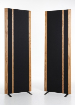 Magnepan Incorporated MG 3.7i Floorstanding Speakers