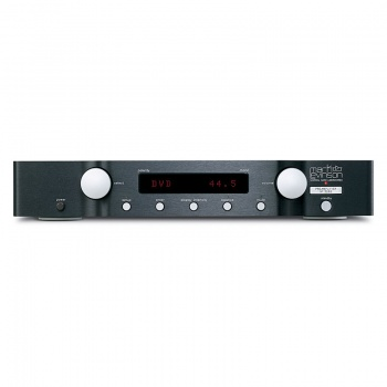 Mark Levinson No 326S Pre-amplifier