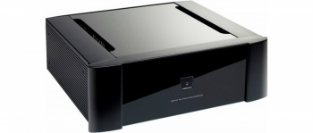 Meridian 857 Reference Power Amplifier