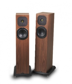 Neat Acoustics Motive SE2 Speakers