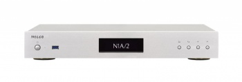 Melco N1A/2 Audiophile Music Storage System