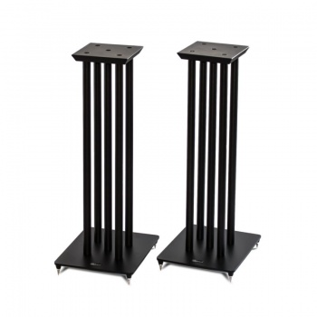 Solidsteel NS-6 Hi-Fi Speaker Stands