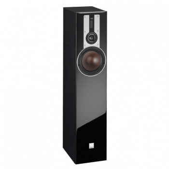 Dali Opticon 5 Speakers