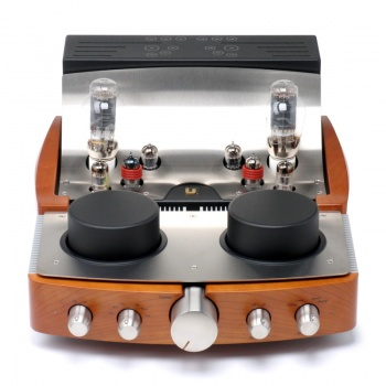 Unison Research Reference Pre-Amplifier