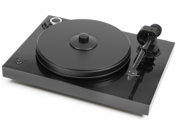 Pro-Ject 2-Xperience SB DC Turntable