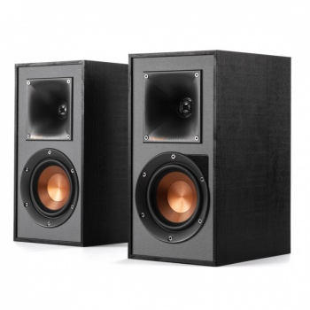Klipsch Reference Base R-41PM Speakers