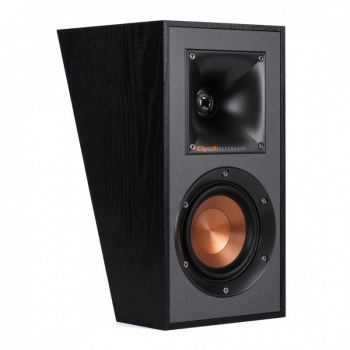 Klipsch Reference Base R-41SA Speakers