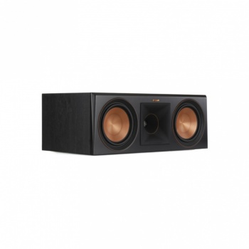Klipsch Reference Premier RP-600C Center Speaker