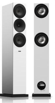 Amphion Argon7LS Speakers