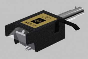 EMT XSD 15 SFL Cartridge