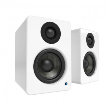 Kanto Audio Yu2 Bookshelf Speakers