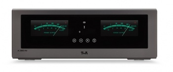 T+A A 3000 HV Power Amplifier