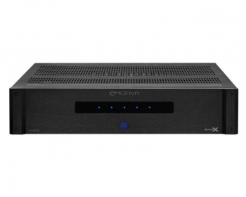 Emotiva BasX A-500 5 Channel Power Amplifier