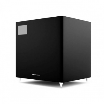 Acoustic Energy AE108² Active Subwoofer