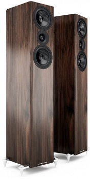 Acoustic Energy AE509 Floorstanding Loudspeakers