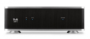 T+A AMP 8 Power Amplifier
