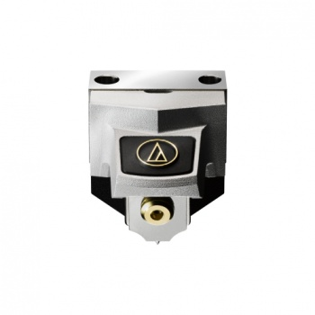 Audio Technica AT-ART1000 Moving Coil Cartridge