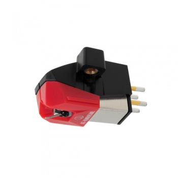 Audio Technica AT-VM95ML Dual Moving Magnet Cartridge