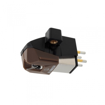Audio Technica AT-VM95SH Dual Moving Magnet Cartridge