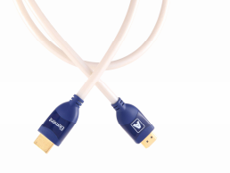 Atlas Element 18G HDMI Cable with Ethernet