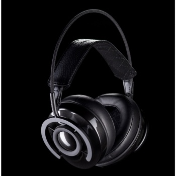 Audioquest Night Owl Carbon Headphones