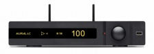 AURALIC POLARIS Wireless Streaming DAC Amplifier