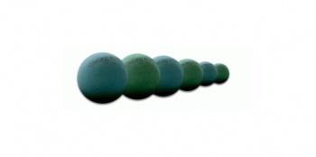 Gingko Audio Replacement Isolation Balls