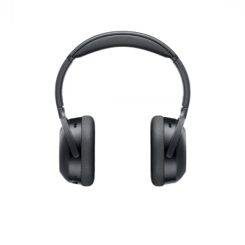 Beyerdynamic Lagoon ANC Traveller Headphones