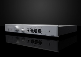 Bryston BHA-1 Headphone Amplifier