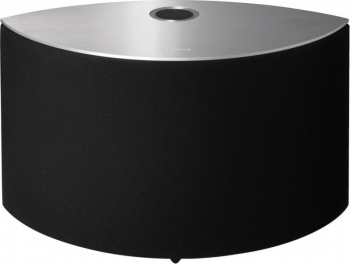 Technics SC-C50 Wireless Loudspeaker System