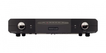 Roksan M2 Caspian Integrated Amplifier