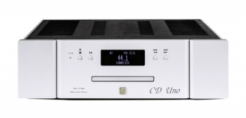 Unison Research Unico CD Uno CD Player
